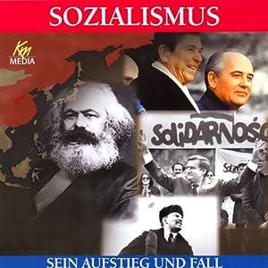 Sozialismus Hörbuch