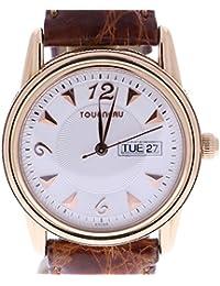 quartz mens Watch 2078MI (Certified Pre-owned)