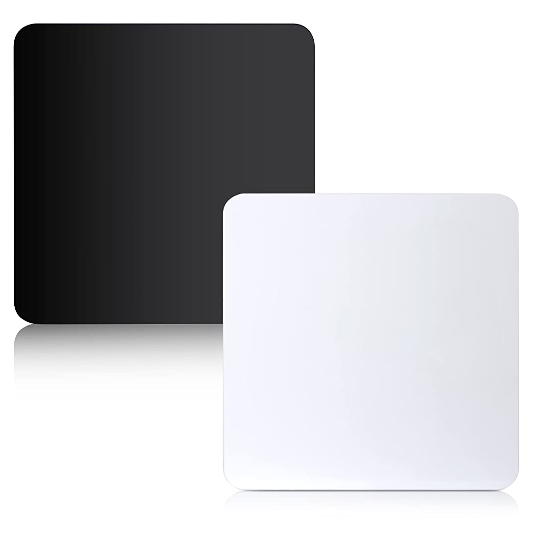 モチーフありそうナースYihiro 三脚式 PCスタンド ノートパソコン用スタンド アルミ製 マウストレイ付き 高さ調節可能 折り畳み 伸縮式 固定ホルダーセット 三脚スタンド