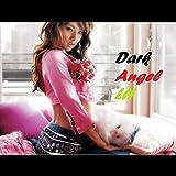 Dark Angel LH