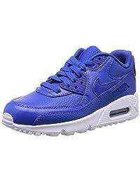Nike Air Max 90 Ltr Gs 724821-402 Kids shoes