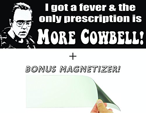 Prescription Magnetizer Christopher Hilarious SNL