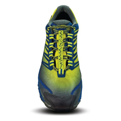 La Savage Sportiva La Sportiva Savage Chaussures Gtx Chaussures qZqwPIp