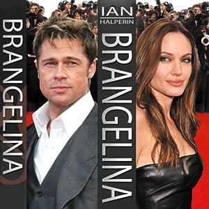 Brangelina Audiobook