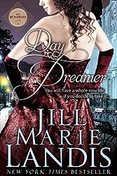Day Dreamer (The Runaways Book 1)