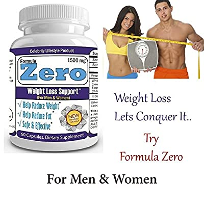 Rapid Weight Loss Diet Pills Extreme Quik Fat Burner Flat Belly Ultra Slim Body