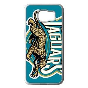 Wish-Store Jacksonville Jaguars Phone case Samsung galaxy s 6