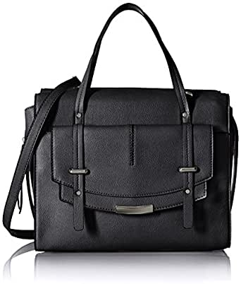 Nine West Tipping Point Satchel Bag