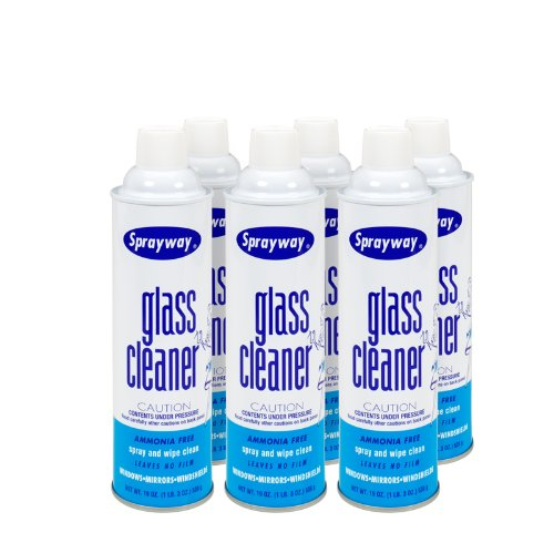 sprayway-glass-cleaner-6-cans