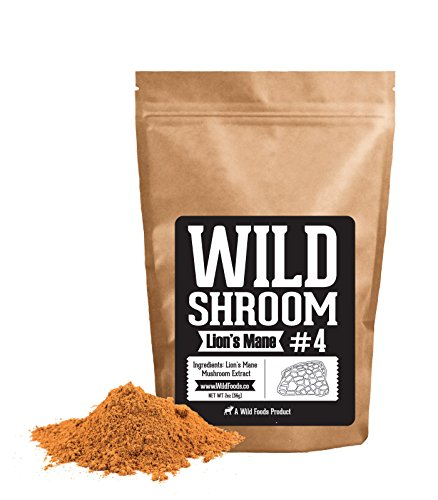 lions-mane-mushroom-extract-101-concentrated-powder-hericium-fruiting-body-by-wild-foods-for-concent