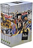 Buy The Beatles Anthology