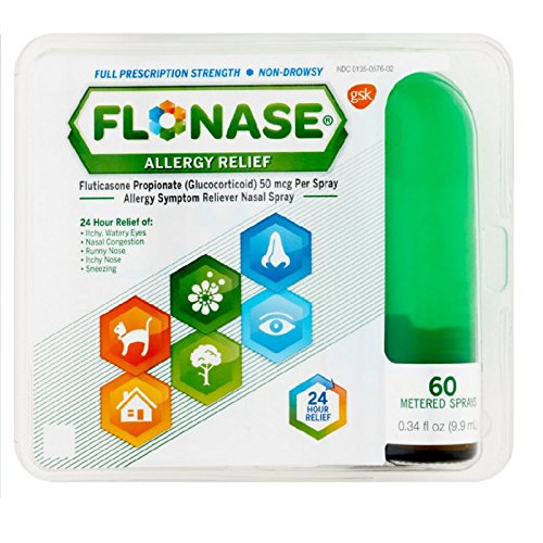 flonase-allergy-relief-sp-size-34z-flonase-allergy-relief-spray-34oz