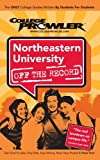 Northeastern University, Briyah Paley, 1427401039