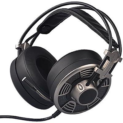 gaming-headset-gakov-gav10-gaming