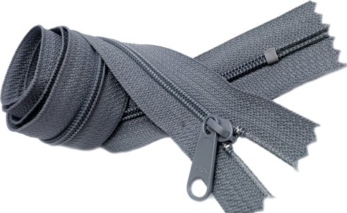 (ZipperStop Wholesale Authorized Distributor YKK® Sale 30