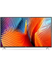 Super General 65-inch Ultra HD Smart LED TV KSGLED65HUS9A