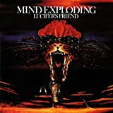 Mind Exploding by LUCIFER's FRIEND (2015-08-03)