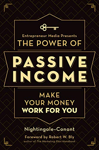 Best Audiobooks 2020.6 Best New Passive Income Audiobooks To Read In 2020