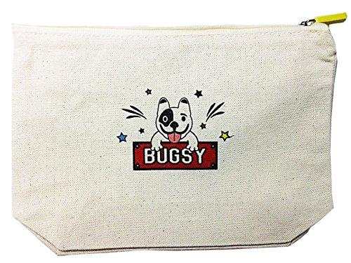 Radley Nylon Bags - 4