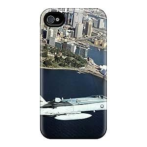 GyH28475tbwE Raaf F A 18 Hornet Awesome High Quality Iphone 6plus Cases Skin Black Friday