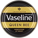 Vaseline Lip Therapy Queen Bee, 20 g