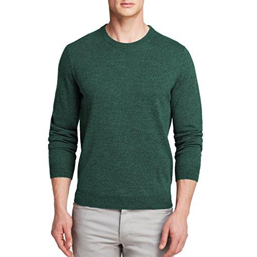 bloomingdales-crewneck-cashmere-sweater-aquamarine-xx-large