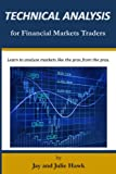 img - for Technical Analysis for Financial Markets Traders (Financial Markets Analysis) (Volume 2) book / textbook / text book
