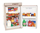 Norcold N410.3UL 4 cu. ft. 1 Door Refrigerator (3-Way AC/LP/DC,...