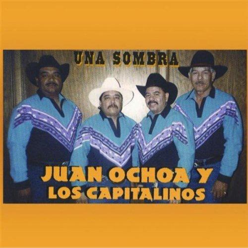 Amazon.com: Golpe Traidor: Juan Ochoa Y Los Capitalinos: MP3 Downloads