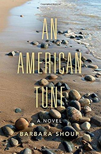 An American Tune: A Novel (Break Away Books) pdf