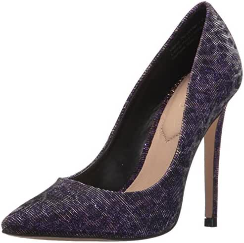 Aldo Women's Hanrietta Dress Pump
