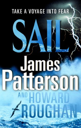 Book cover for Sail