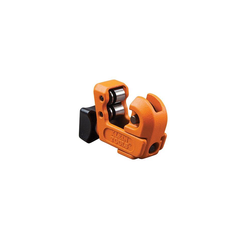 Mini Tube Cutter Klein Tools 88910 by Klein Tools