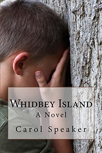 whidbey island singles