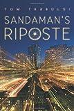 Sandaman's Riposte