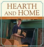 Hearth and Home, Fiona Lucas, 1550289217