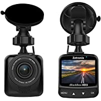 2.7k 160° Ultra Wide WDR Night Vision G-Sensor GPS Superior Night Mode Car / Truck / SUV / Dash Camera Car Cam