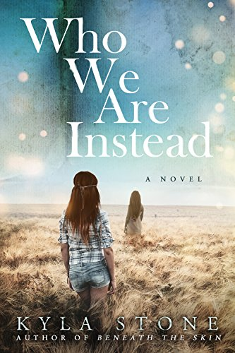 Who We Are Instead by Kyla Stone ebook deal