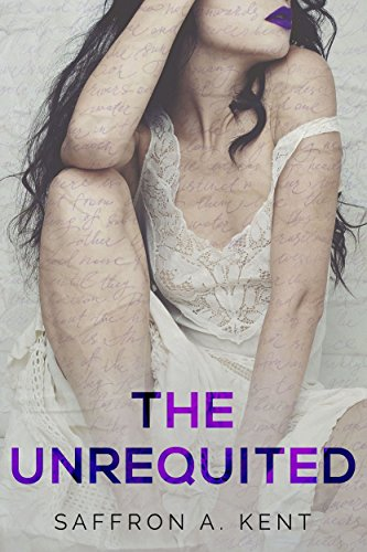 Free – The Unrequited