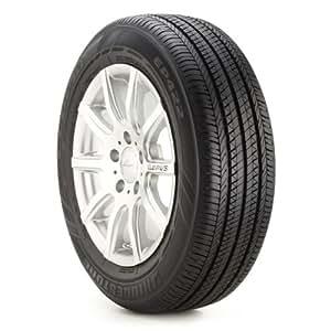 205/50R17 XL 93V Bridgestone Ecopia EP422