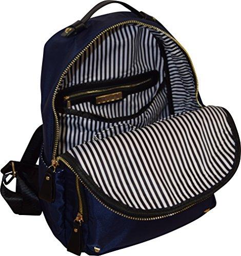 Mms design studio рюкзак рюкзаки телепузики