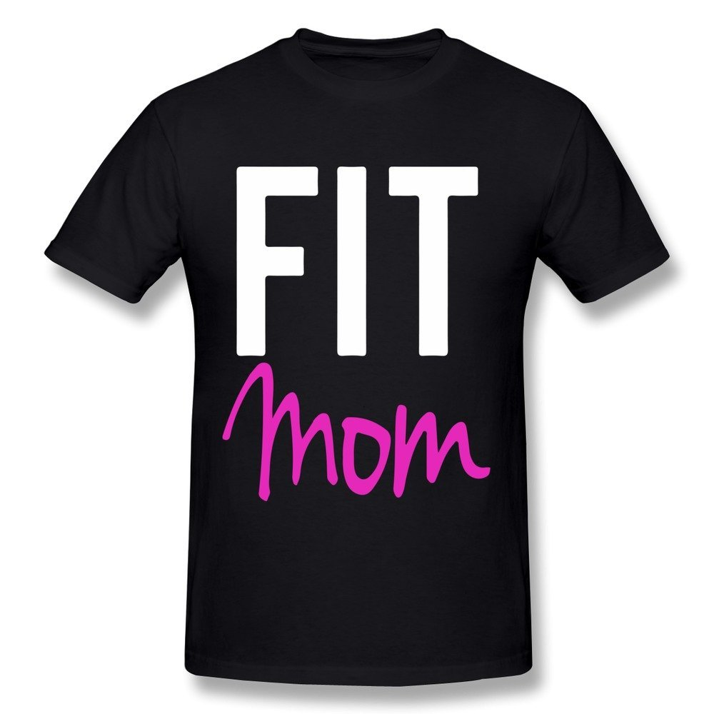 Ldmh S Mom T Shirt