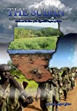 The Sudan : Christian Moral Response to the Bloody Ethnic Conflicts between the Dinka and the Nuer of the Upper Nile Region of Sudan, Yuar, Francis/Ayul, 9966152989