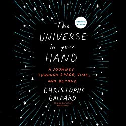 The Universe in Your Hand