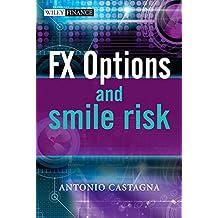 Binare optionen broker pleite list of binary options trading platforms
