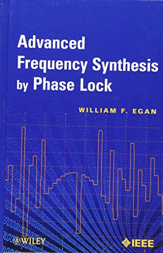 Advanced Frequency Synthesis by Phase Lock ()