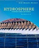 Hydrosphere, Dana Desonie, 0816062153
