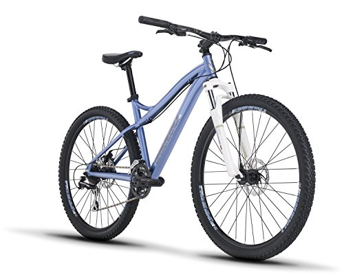 Diamondback Bicycles Lux 1 Womens Mountain Bike