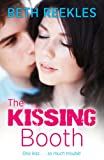 Book cover image for The Kissing Booth