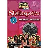 Standard Deviants School - Shakespeare, Program 6 - Hamlet Themes